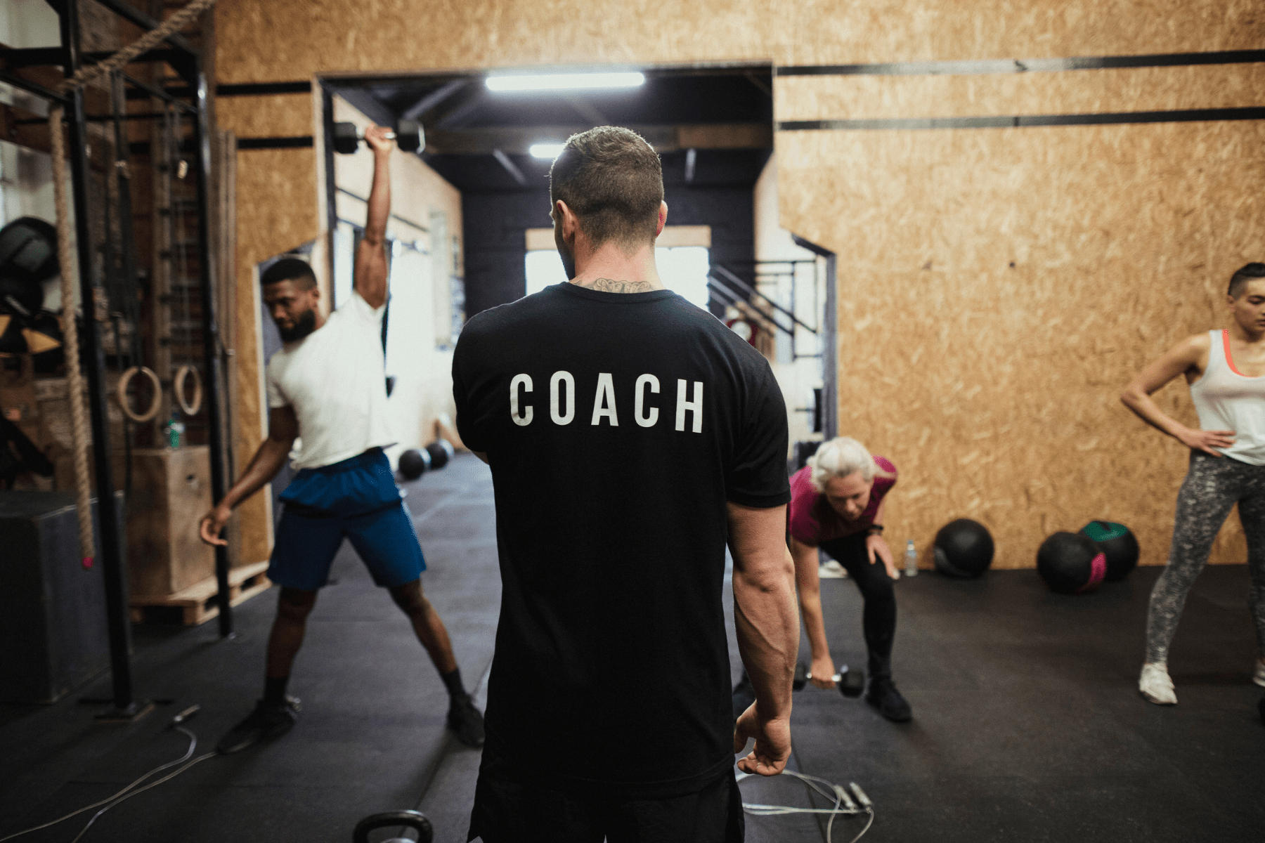 ultimate-heavy-club-training-guide